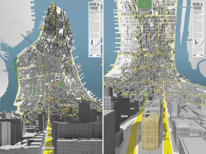 mind-bending-inception-maps-show-manhattan-like-you-havent-seen-it-before