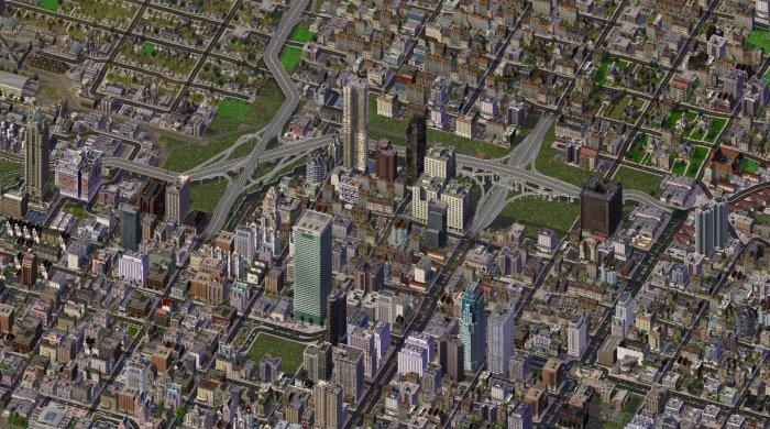 SimCity-4-top