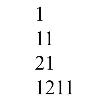 11121